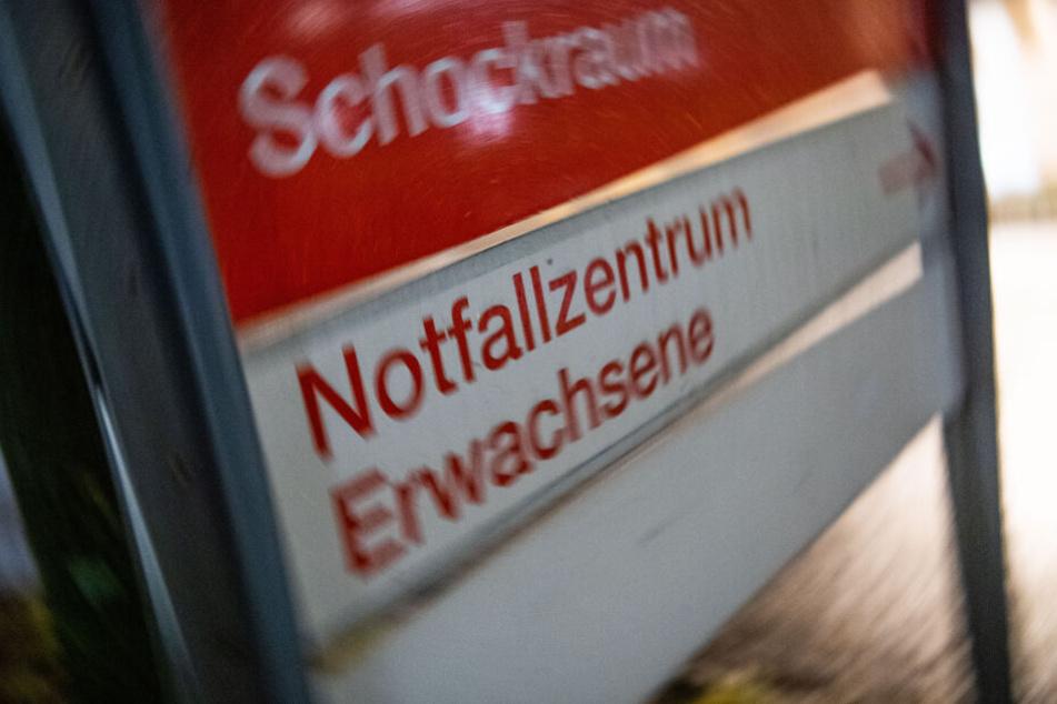 Coronavirus: Neuer Fall in Bayern, Staatsregierung wappnet sich