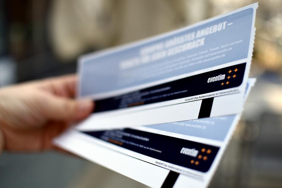 Eventim-Chef fordert: Konzertbesucher sollten geimpft sein