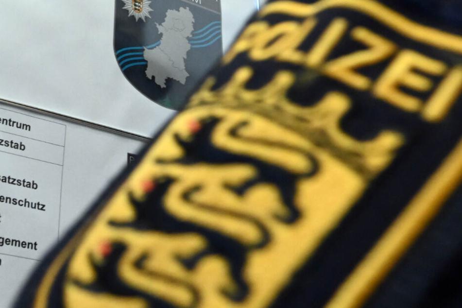 Was wird der Vorfall in Weinsberg für Samuel Speitelsbach für ein Nachspiel haben? (Symbolfoto).