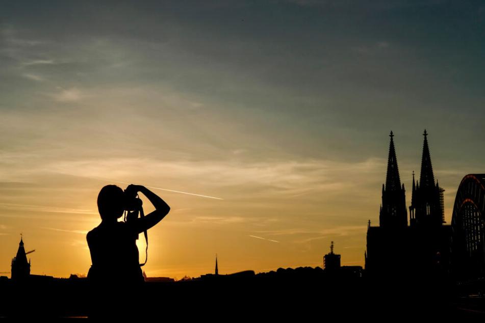 In Köln hat jeder vierte Einwohner einen ausländischen Pass.