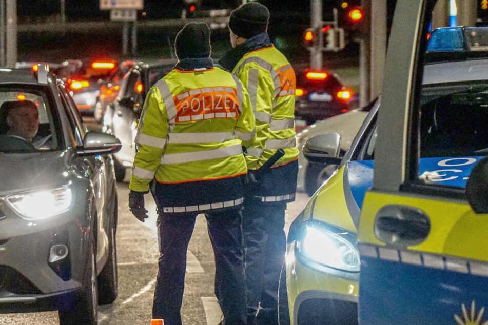 Razzien nach Flughafen-Spionage: Spur der Islamisten führt nach Aachen