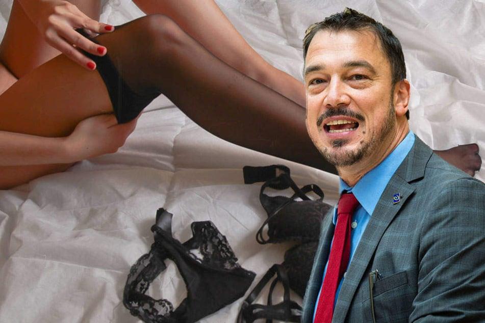 prostituierte thüringen was denkt eine prostituierte