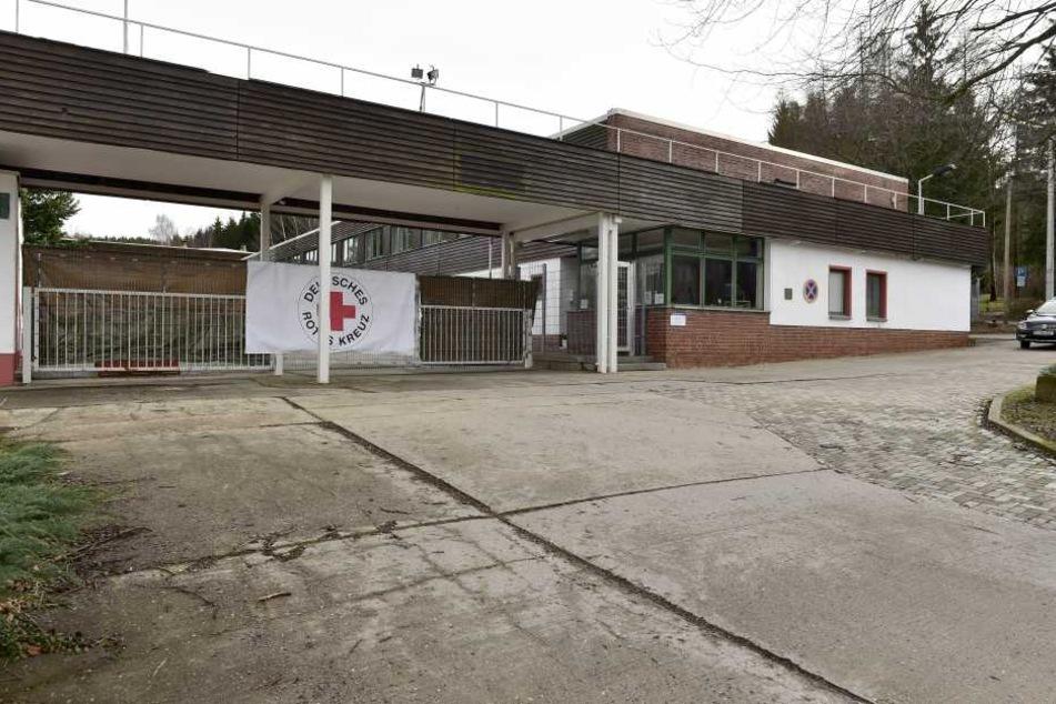 Die Einrichtung in Einsiedel soll Ende Oktober schließen.
