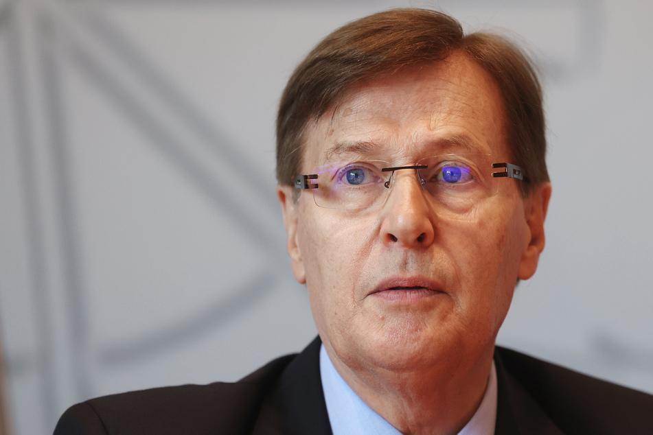 Köln: Startschuss erfolgt: NRW-Justiz versteigert Bitcoin aus Drogenhandel