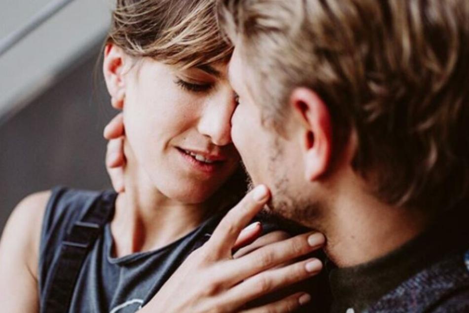 Mama und Sohn Romantik Sex