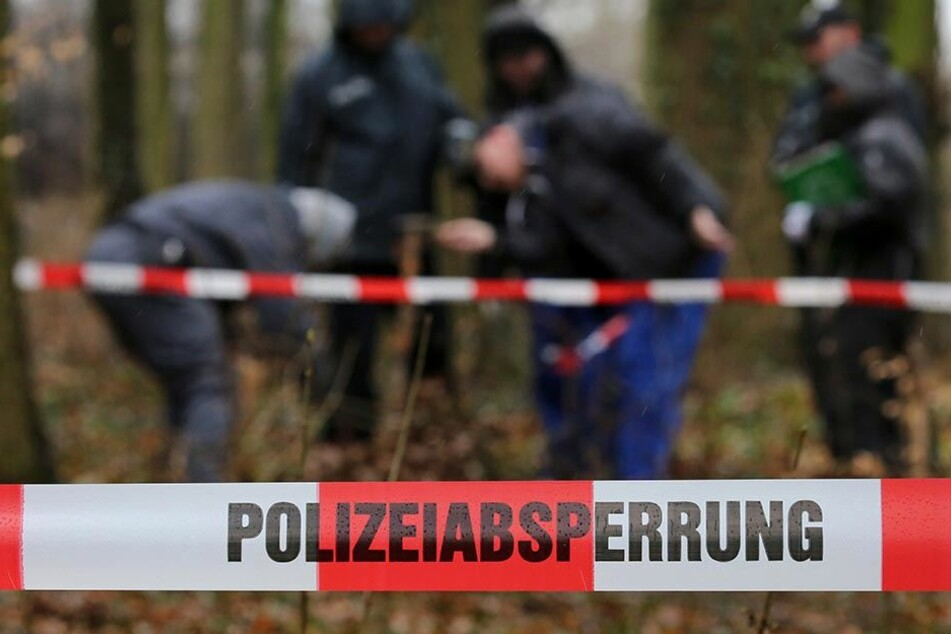 Grausamer Mord? Mann (54) auf Campingplatz tot aufgefunden