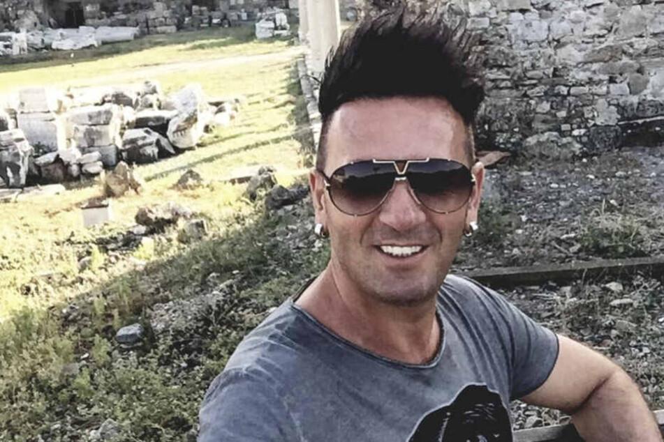 Penisprotzer Ennesto Monté ist sich sicher: Danni Büchner hält durch