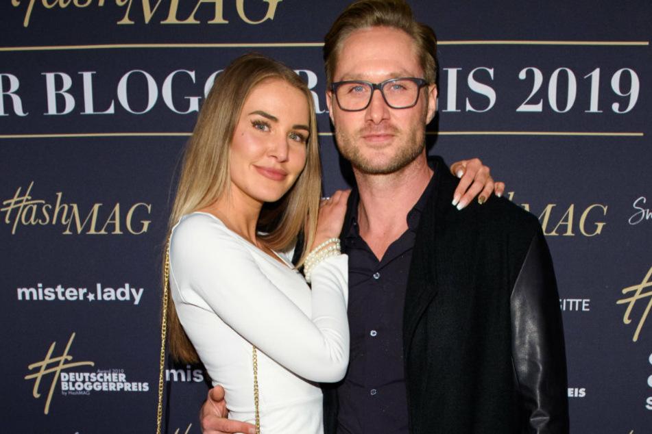 Überraschendes Liebescomeback für Nico Schwanz und Julia Prokopy