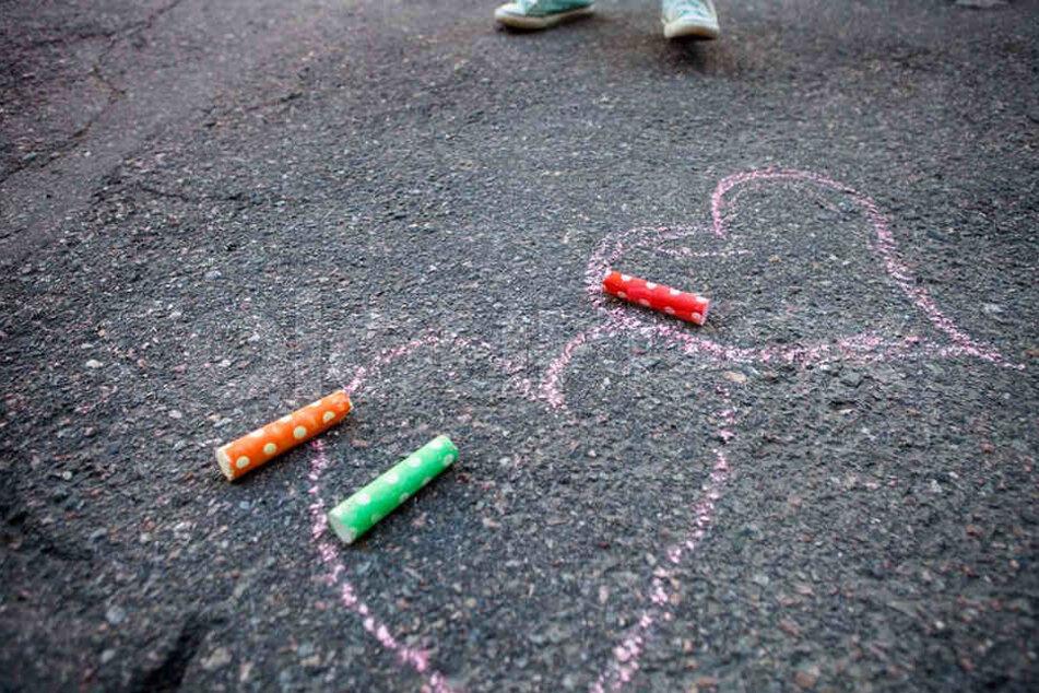 Verliebter Mann löst mit Heiratsantrag Polizei-Einsatz aus
