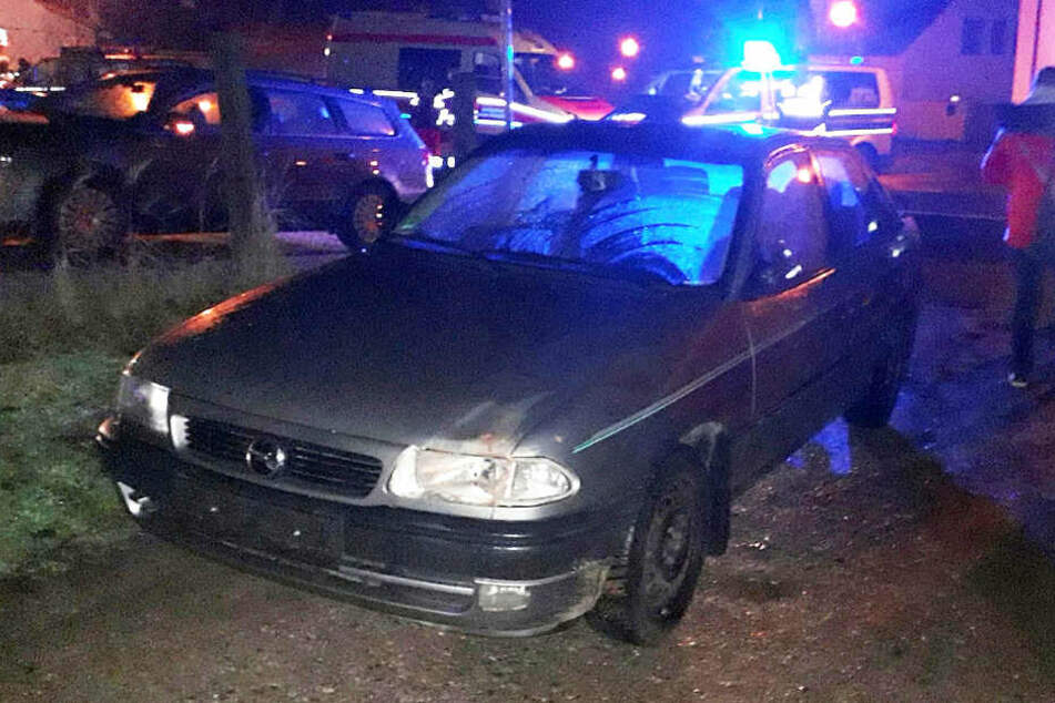 47-jährige Mutter totgefahren: Das ist die Strafe für den betrunkenen Opel-Fahrer