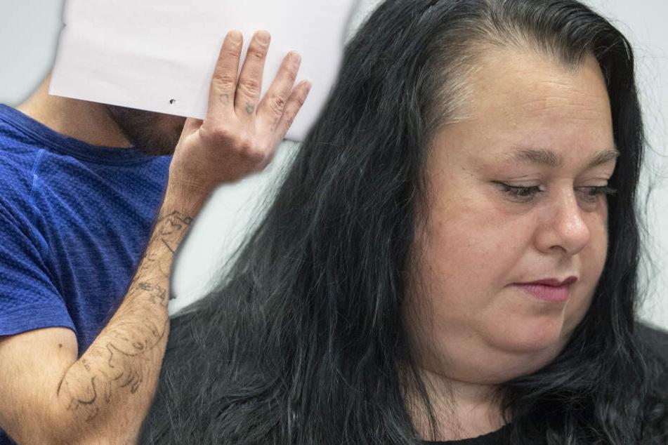 Nach lebenslanger Haftstrafe für Ali Bashar: Susannas Mutter mit emotionalen Worten