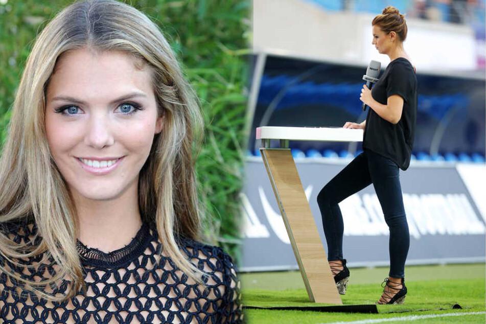 Playboy Deutschlands Schönste Moderatorinnen