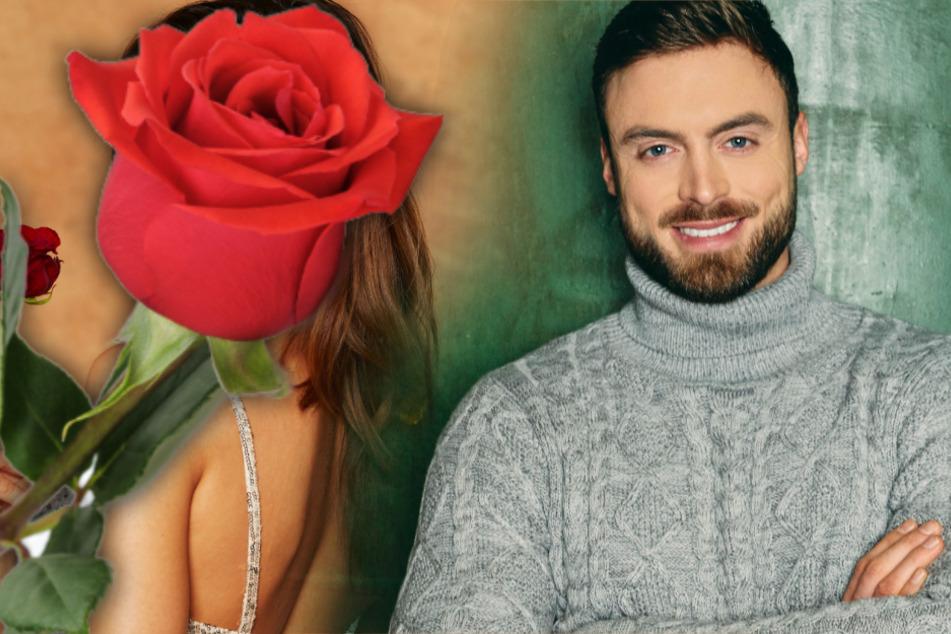 Der Bachelor: Eine Dame kennt Nico bereits, das sorgt für Ärger