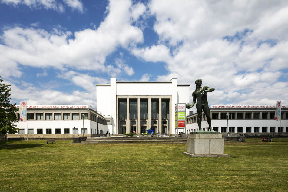 Das Hygiene-Museum sucht Erinnerungsstücke für die Dauerausstellung.