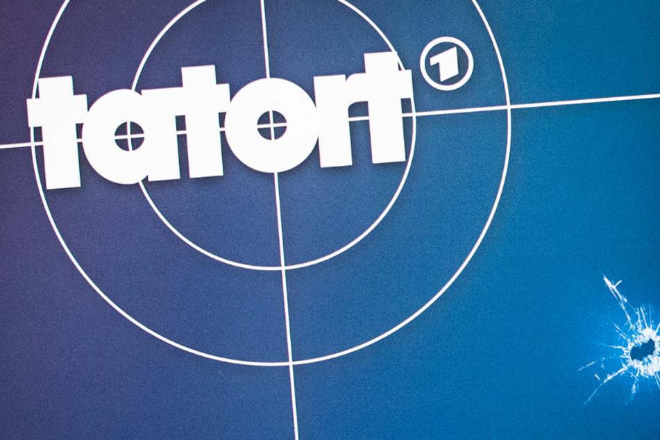Der Tatort ist die bekannteste Krimi-Reihe im deutschen Fernsehen.