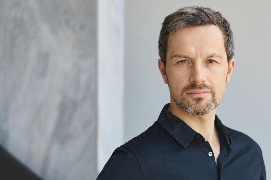 Bestsellerautor und Finanzexperte Marc Friedrich (46) sieht die Krise als Wendepunkt.