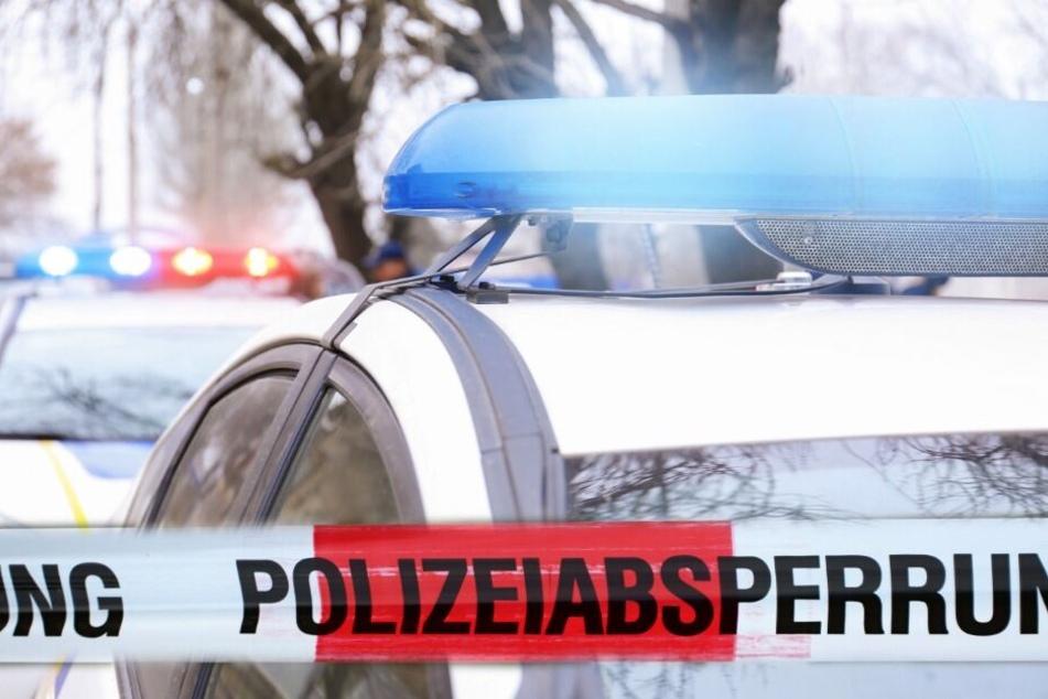 Die Kriminalpolizei ermittelt wegen eines Raubmords in Köln-Deutz (Symbolbild).