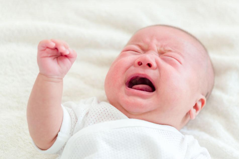 Wann kommt endlich die Babyklappe für Zwickau?