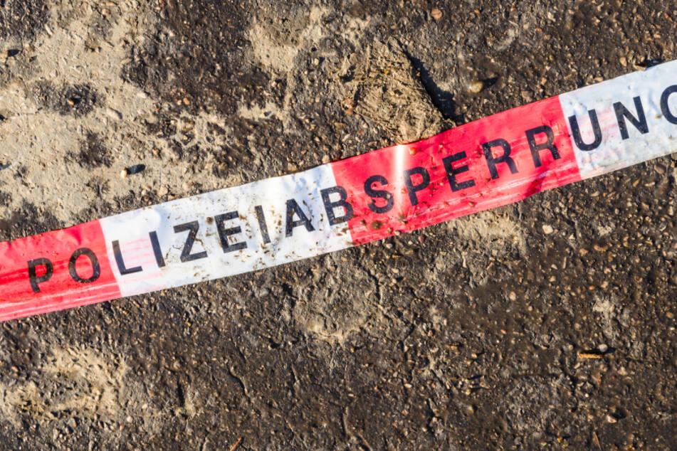 Mann (32) wird tot auf offener Straße in Hagen gefunden