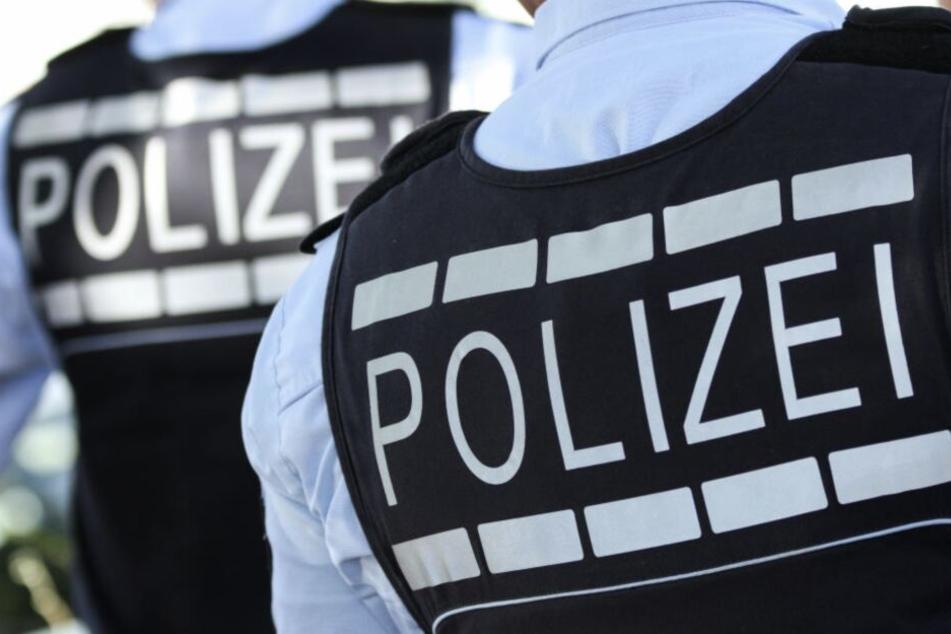 Die Polizei ist auf Mithilfe aus der Bevölkerung angewiesen.