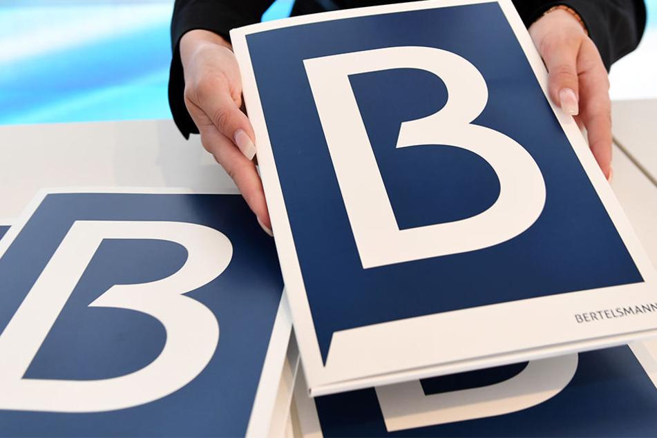 694 Millionen Euro erwirtschaftete der Konzern in den ersten neun Monaten.