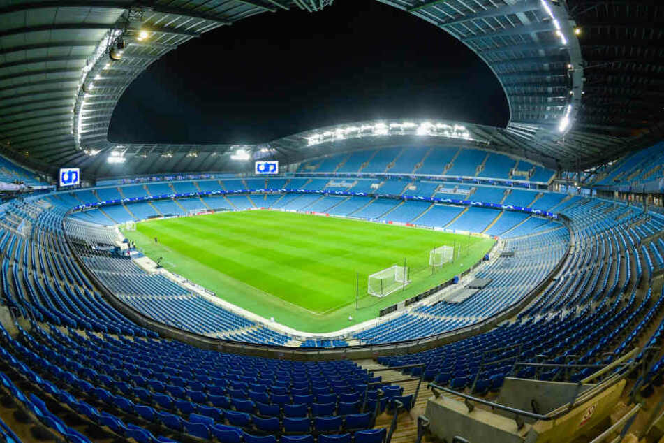 Am Mittwochabend erwartet Manchester City die TSG aus Hoffenheim. Laut Uefa könnten solche Spiele bald nur noch am Wochenende stattfinden.