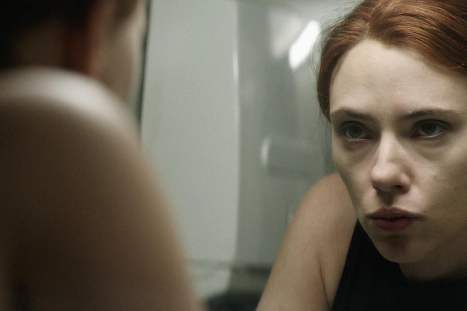 Scarlett Johansson files lawsuit against Disney over Black Widow release