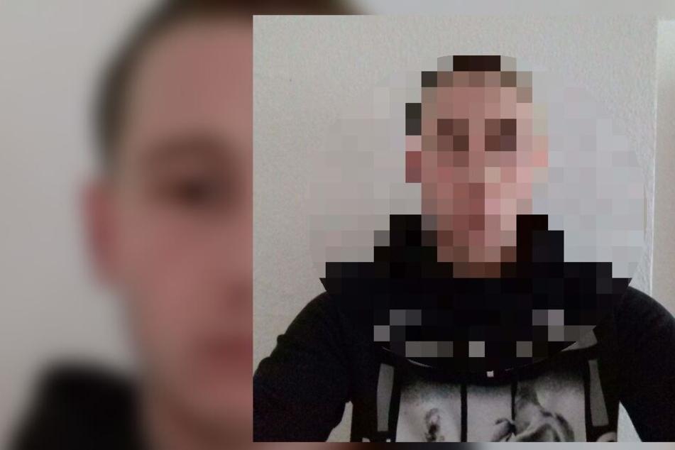 Tote Ehefrau gefunden: Polizei warnt vor Psycho-Killer!