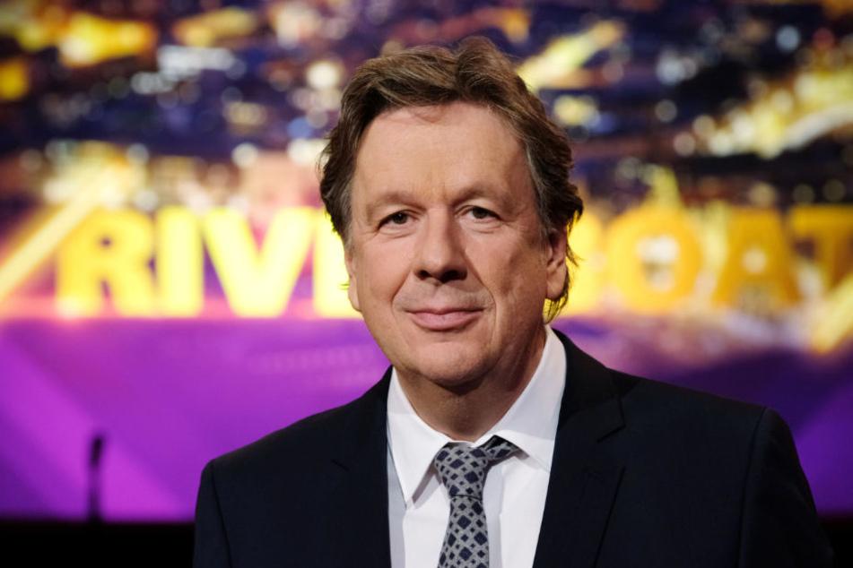 Jörg Kachelmann (60).