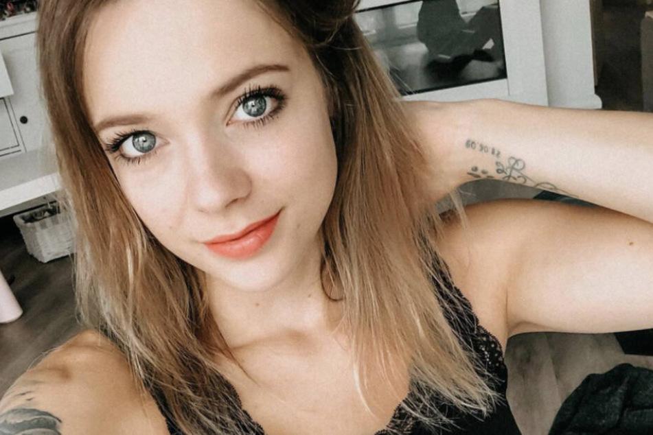 Kommt Anne Wünsche (27) zu BTN zurück?