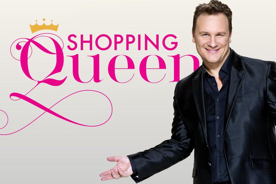 Shopping Queen in Frankfurt: Wird eine der Kandidatinnen im Fetisch-Look erscheinen?