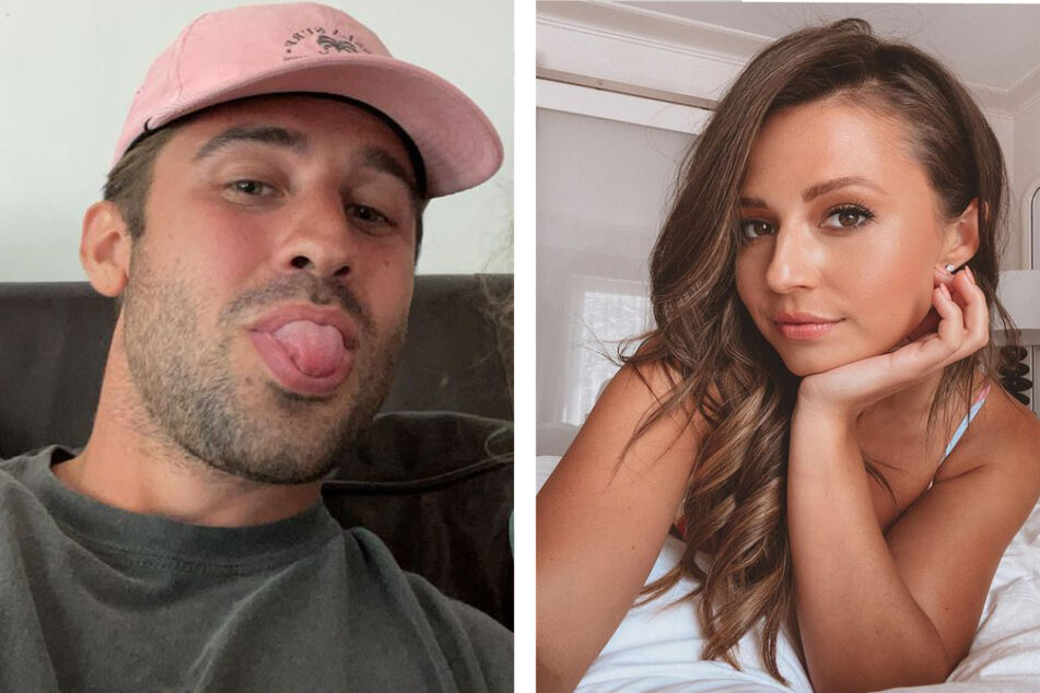 The Bachelorette: Katie vs. Greg gaslighting debate divides Bachelor Nation
