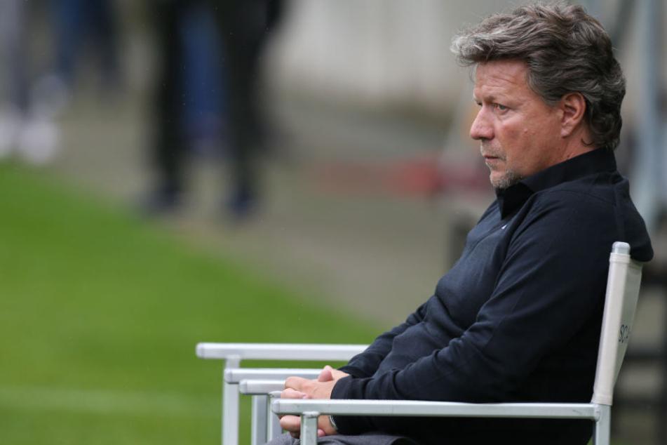 4:2 gegen Bielefeld - Fortuna festigt Tabellenführung