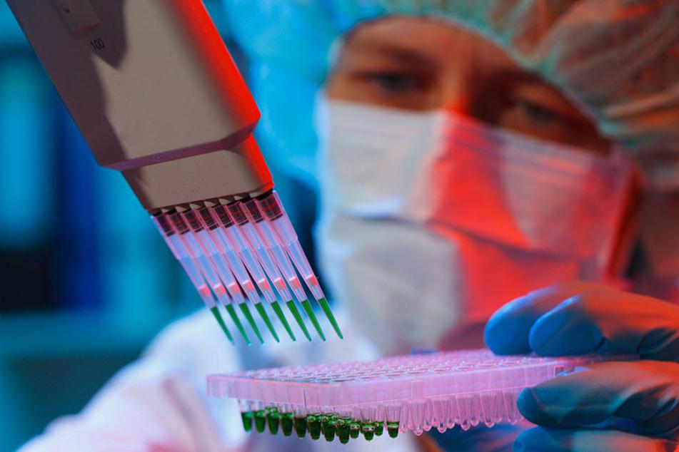 Nach der Zulassung von Krebsmedikamenten ist aus Sicht eines Arzneimittelexperten mehr Forschung zum Nutzen erforderlich.
