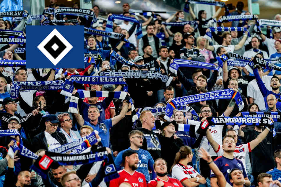 HSV: 2G kann Volksparkstadion wieder füllen, zu kurzfristig für Klub?