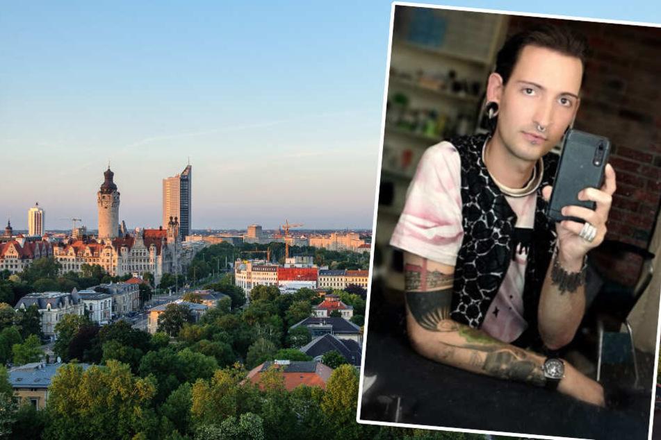 """Überraschung bei """"Bares für Rares"""": Fabian Kahl zieht zurück nach Leipzig!"""