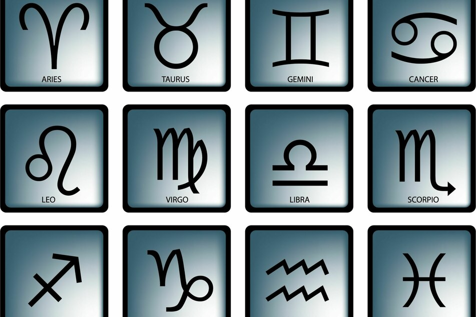 Your personal and free daily horoscope for Thursday, 3/4/2021.