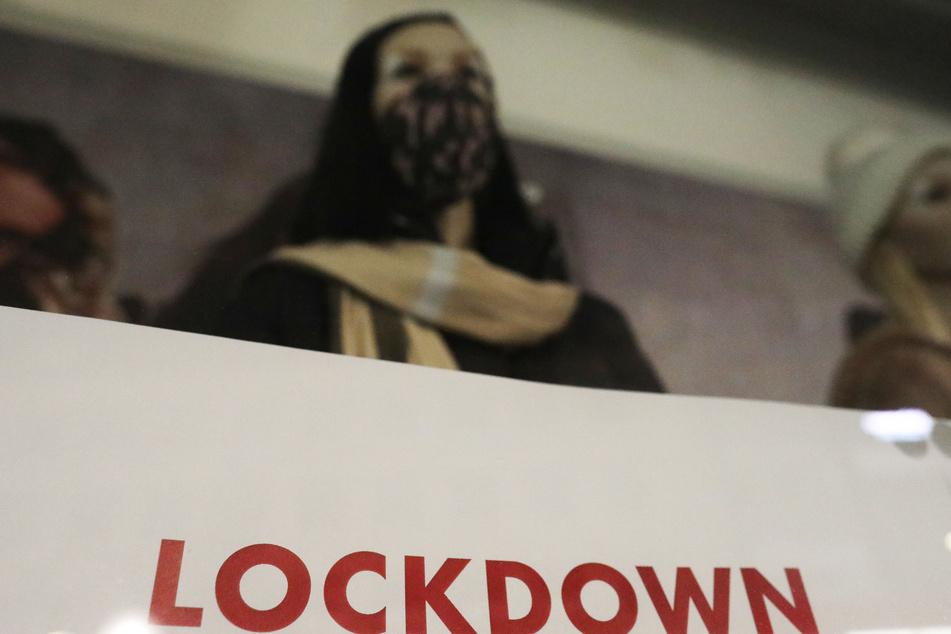 Psychologe: So sehr verändert uns jeder Corona-Lockdown!