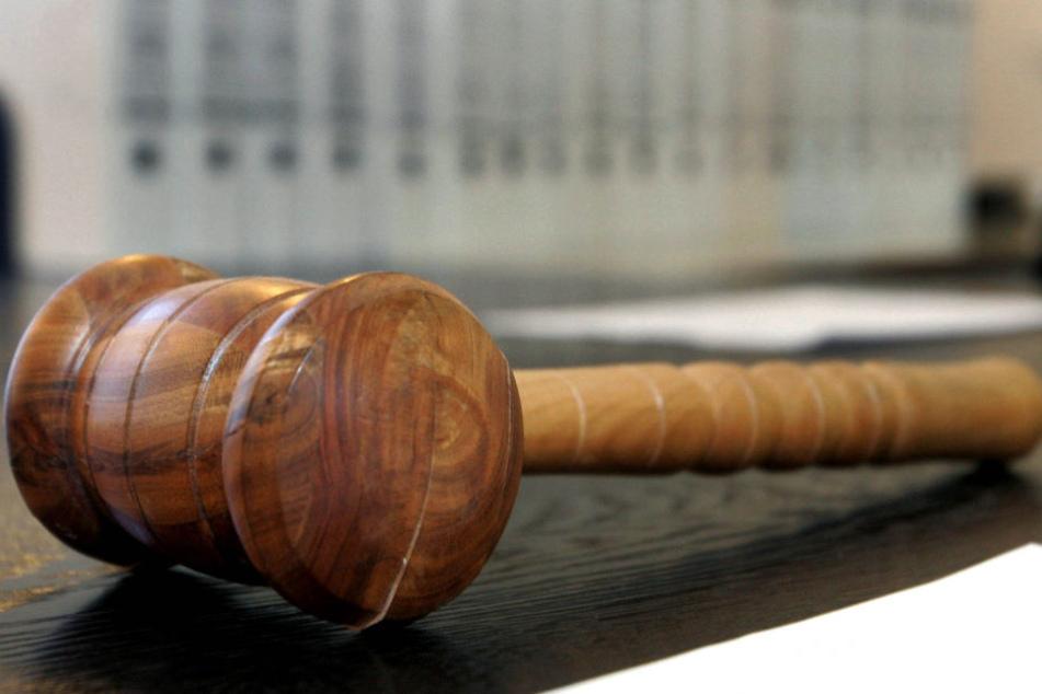 Beim Frankfurter Verwaltungsgericht geht es in vier von fünf Verfahren um Asylfragen.