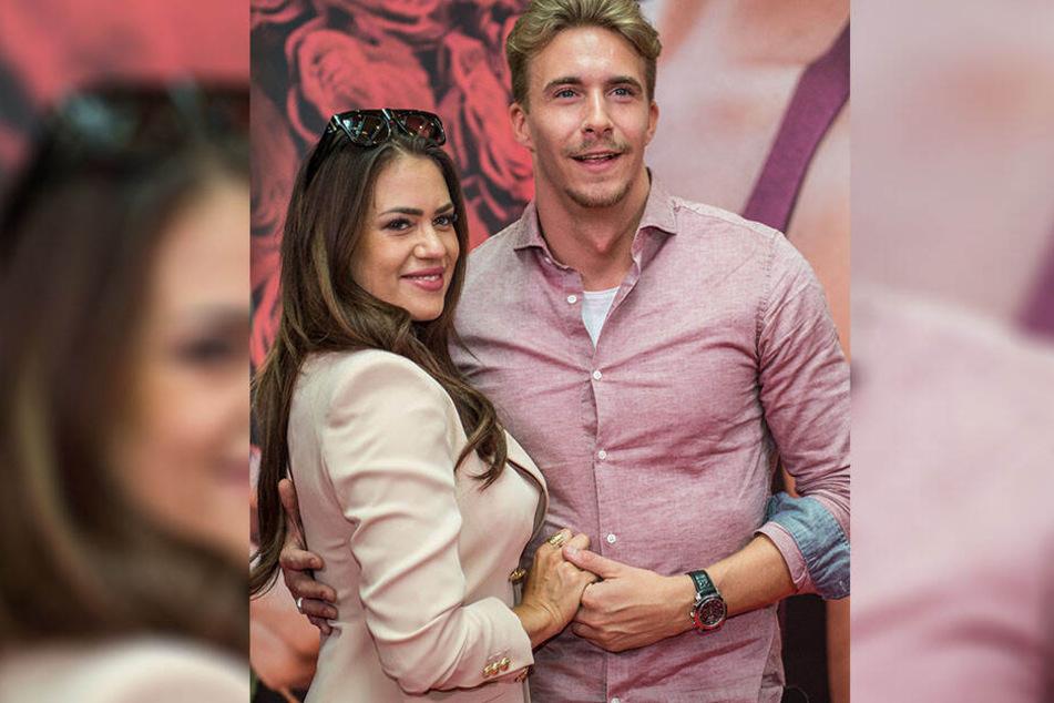 Mit Bachelorette Jessica Paszka (28) hat David Friedrich (29) nicht die Liebe seines Lebens gefunden.