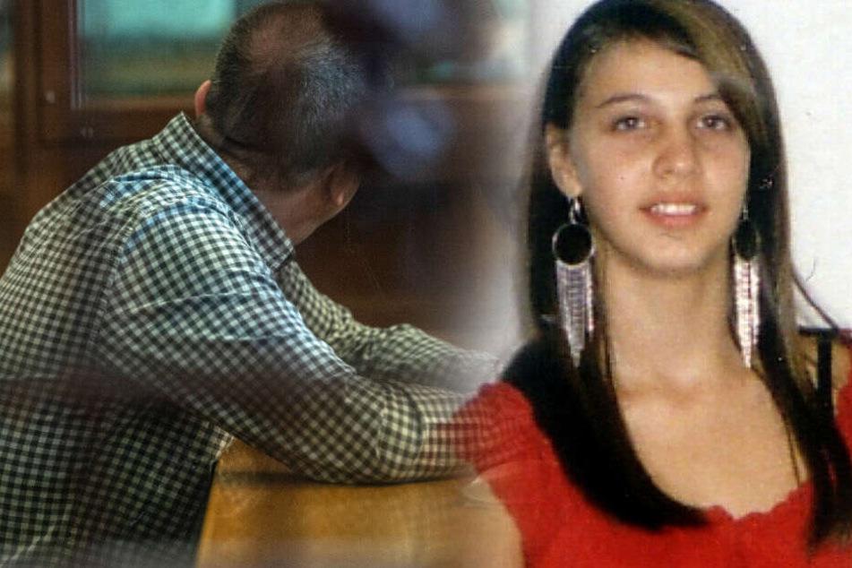 Georgine Krüger ist vor fast 13 Jahren spurlos verschwunden.