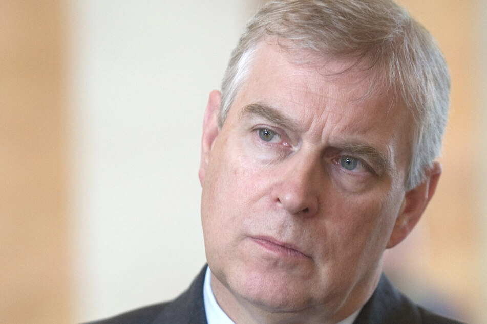 Anwältin von Epstein-Opfern: Prinz Andrew soll unter Eid aussagen