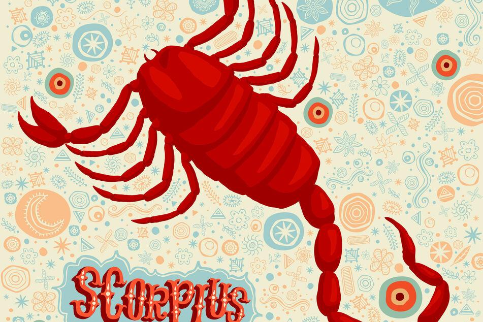 Wochenhoroskop Skorpion: Deine Horoskop Woche vom 01.03. - 07.03.2021