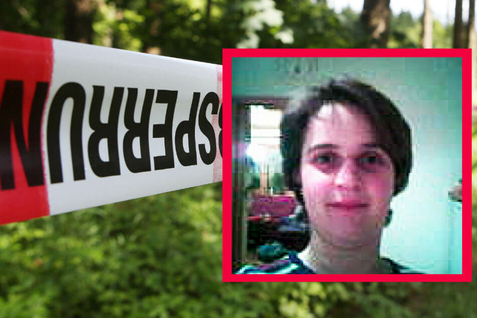 Seit 13 Jahren verschwunden: Was geschah mit Brigitte Volkert?