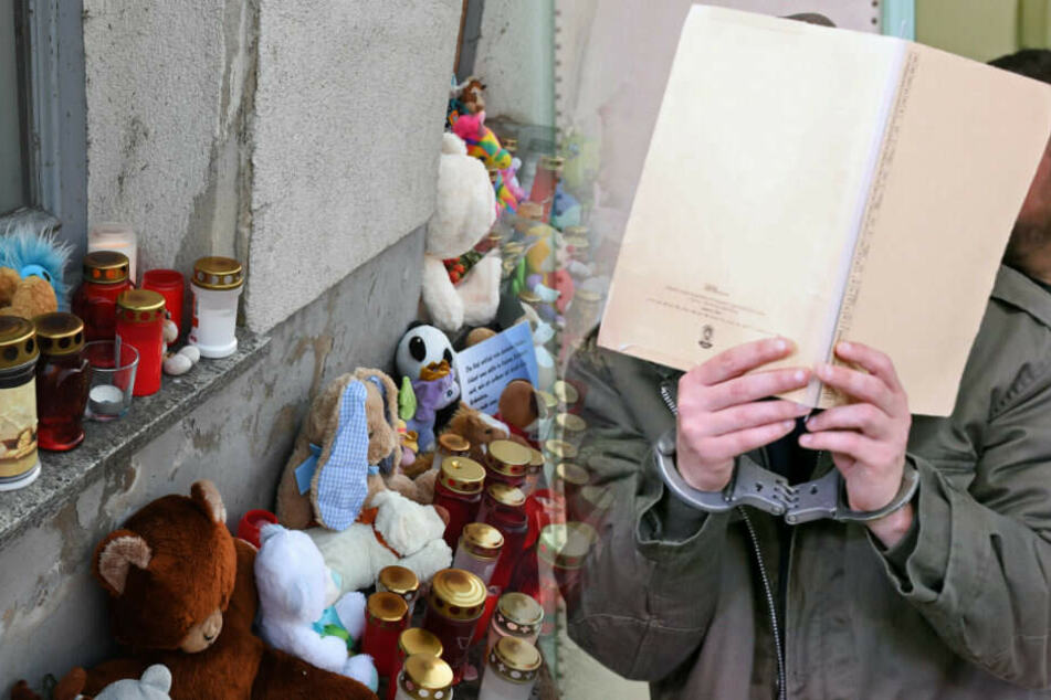 Mord-Prozess um die kleine Leonie (†6): Bringen weitere Zeugen die Wahrheit ans Licht?