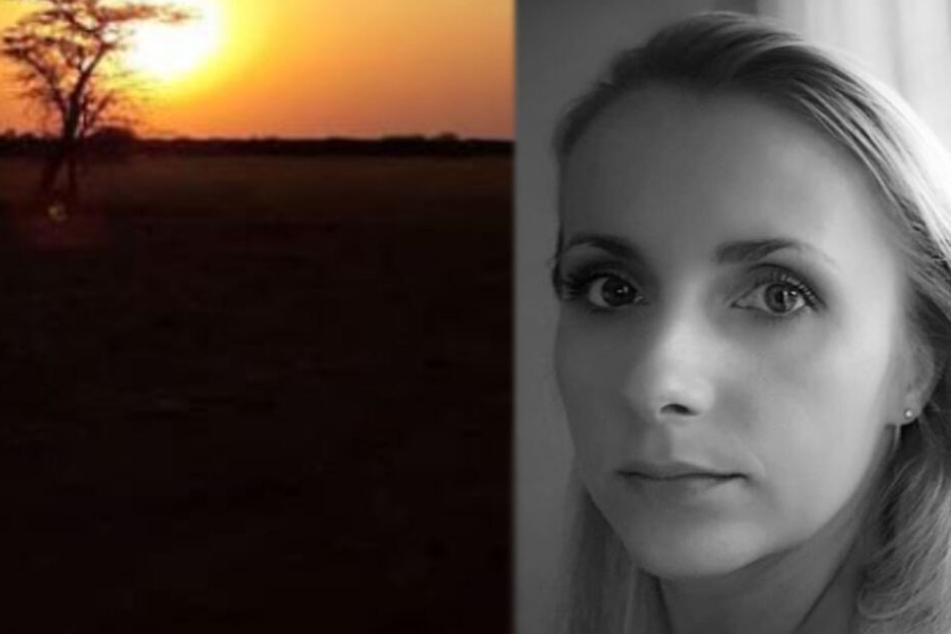Bauer sucht Frau: Schwangere Anna Heiser hat Fehlgeburt erlitten!