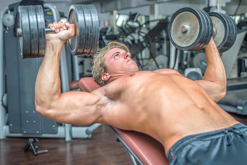 Eine Studie zeigt nun: Testosteron hat bei Männern große Auswirkungen auf Entscheidungsfindung und Urteilsvermögen.