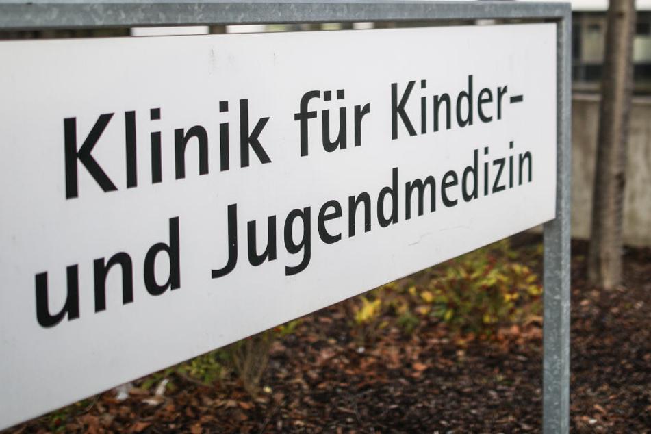 Vergiftete Babys: Uniklinik Ulm zieht Konsequenzen