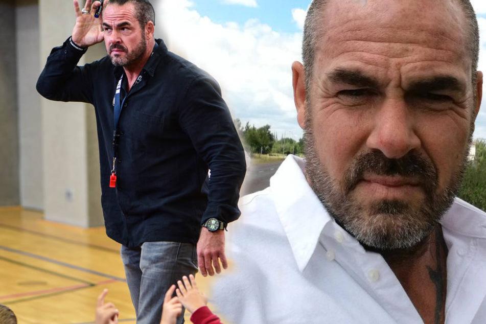 """""""Fordere, dass das Chefsache ist"""": Mobbing-Coach will nach Teenie-Tod vors Ministerium"""