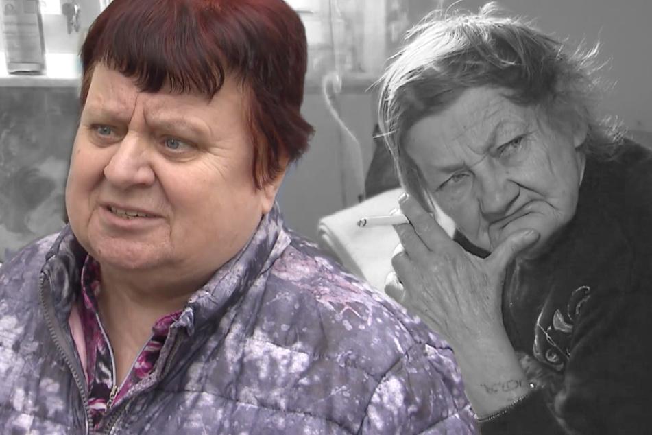 """Langjährige Freundin über Karin Ritter (†66): """"Sie ist selber mit schuld!"""""""